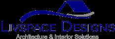 Livspace Designs